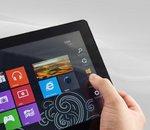 Le gouvernement chinois bannirait Windows 8 de ses ordinateurs