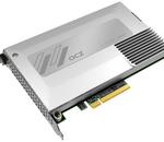 OCZ Z-Drive 4500 : un 1er SSD PCIe à 2900 Mo/s compatible Windows Accelerator (WXL)