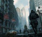 E3 2015 : trois nuances de Tom Clancy chez Ubisoft