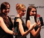 IFA 2014 : Le tour du salon en 15 photos