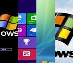 L'histoire de Windows expliquée : origine, décollage et apogée (avec Daniel Ichbiah)