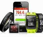 Transition numérique : SAP encourage à suivre les exemples de Nike et Uber