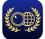 Google rachète Quest Visual, spécialiste de la traduction en réalité augmentée