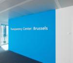 A Bruxelles, Microsoft joue la transparence et dévoile les codes source de ses logiciels