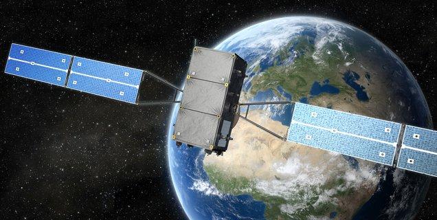 Une semaine après son black-out, le système de navigation Galileo ne répond toujours pas