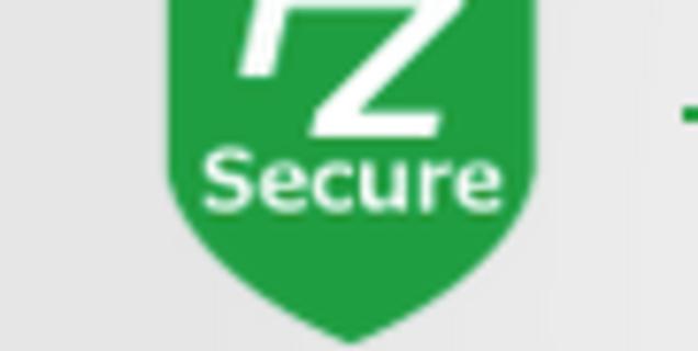Filezilla Secure : une version sécurisée du logiciel FTP