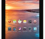 Mpman : une tablette Android à 50 euros digne d'intérêt