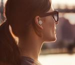 Des écouteurs sans aucun fil pour l'iPhone 6 SE ?