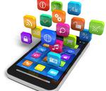 E-Learning : reportage sur la création d'une app pour le Bac