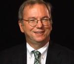 E.Schmidt estime que Google est le meilleur rempart contre la NSA