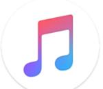 Windows : iTunes arrive sur le Microsoft Store