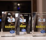 E-commerce : quand les BigBoss font du ski, ils préparent le business