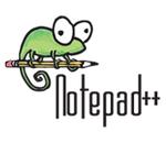Notepad++ : l'éditeur de code source libre, gratuit et efficace