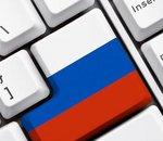 Google, Microsoft et Adobe se retirent de Russie