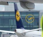 Une compagnie aérienne vendra plus cher les billets achetés sur des comparateurs