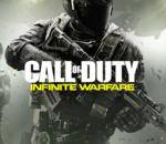 Call of Duty : Infinite Warfare est sorti