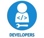 Blend Web Mix - Le développeur, cette perle rare