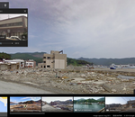 Google Street View ouvre ses archives