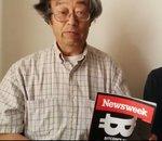 Insolite : Dorian Nakamoto reçoit 23.000 dollars pour ne pas avoir créé le bitcoin