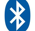 Bluetooth 4.1 : plein cap sur l'Internet des objets