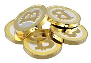 Deux casinos de Las Vegas mais aussi eBay se mettent au Bitcoin