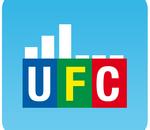 UFC-Que Choisir : la 3G dégradée pour forcer l'adoption de la 4G ?