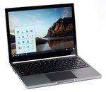 2,1 millions de Chromebook auraient été vendus en 2013
