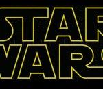 Quiz : le coté high tech de Star Wars, connais-tu?