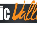 Vous êtes une start-up ? Postulez pour Clubic Valley Saison 2 !