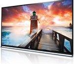 Panasonic TV 2014 : des Ultra HD et Full HD à LED dignes du plasma ?