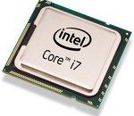 Intel unifie sa division PC et mobile pour s'adapter au marché