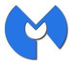Malwarebytes croque le français AdwCleaner
