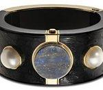 Mica, le bracelet connecté de luxe par Intel