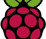 Que pensez-vous du Raspberry Pi ? (votre avis)