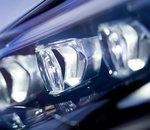 Peugeot Citroën et IBM misent sur les voitures connectées