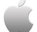 Apple plancherait sur un clavier à encre électronique
