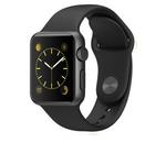 L'Apple Watch est consultée 60 à 80 fois par jour par son propriétaire