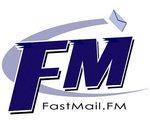 FastMail pointe l'implémentation de l'IMAP sur OS X Mavericks