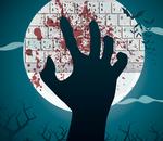 10 jeux mortels (et gratuits) pour Halloween