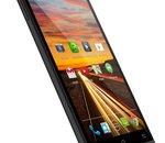 Archos 50c Oxygen : un smartphone sobre et équilibré à 200 euros