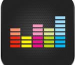 Deezer fait l'acquisition de Stitcher pour intégrer des podcasts et des talk-shows