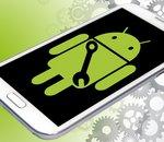 Android : Google souhaite harmoniser le marché des puces