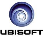 Ubisoft est prêt à tout pour repousser Bolloré
