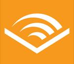 Essayez Audible pendant 30 jours avec un livre audio gratuit