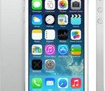 Créer une sonnerie de téléphone personnalisée sur iPhone, pas si simple ?