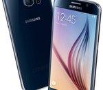 Galaxy S6 et S6 Edge : Samsung ouvre les précommandes, pas de 128 Go en France