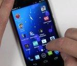 Vidéo test du Sosh Phone 4G : le haut débit mobile à petit prix ?