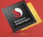 Semi-conducteurs : Qualcomm pourrait racheter NXP