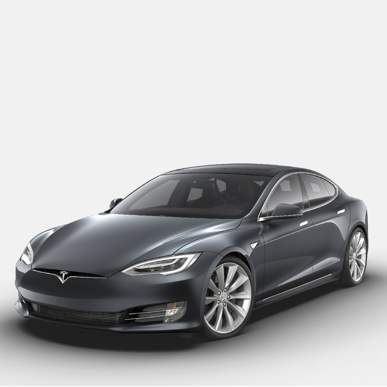 tesla a doubl ses ventes en une ann e. Black Bedroom Furniture Sets. Home Design Ideas