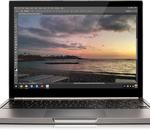 Adobe virtualisera Photoshop sur... Chrome OS